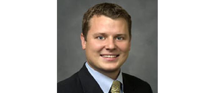 John A. Clendenin