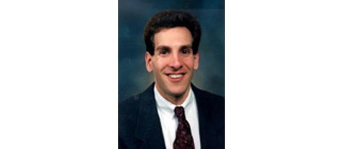 Andrew E. Balog