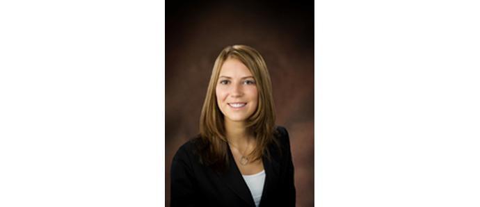 Erin Behler
