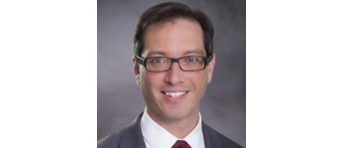 David E. Klein
