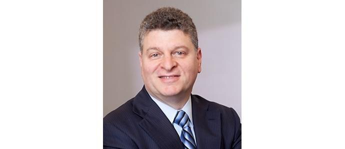 Jonathan S. Margolis