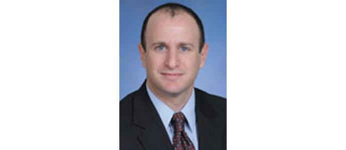 Drew M. Altman