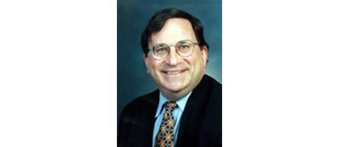 Gary M. Epstein