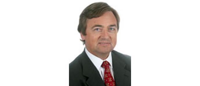 Jack McBride