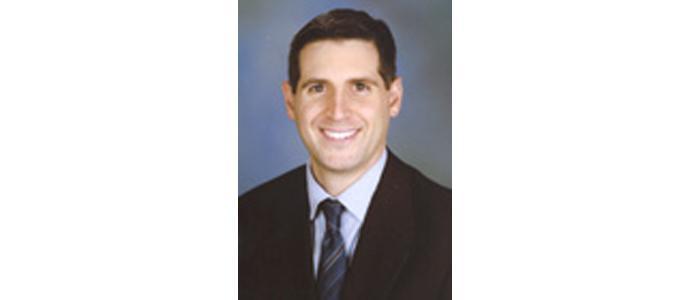 Andrew R. Finkelstein