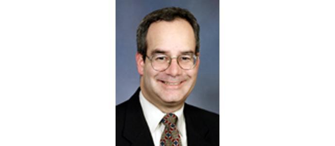 Glenn A. Gerena