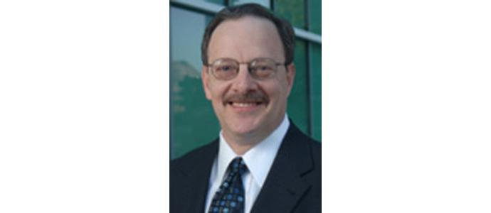Jeffrey H. Verbin