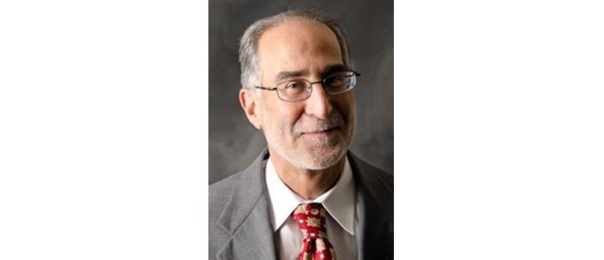 Alan J. Statman