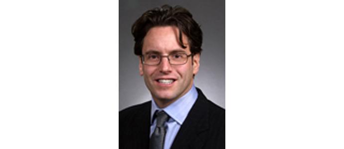 Bradley A. Jacobson