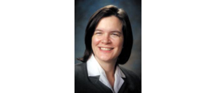 Elizabeth W. Fraser
