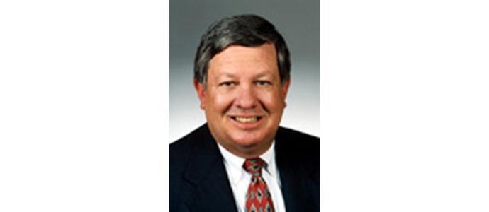 James S. Altenbach