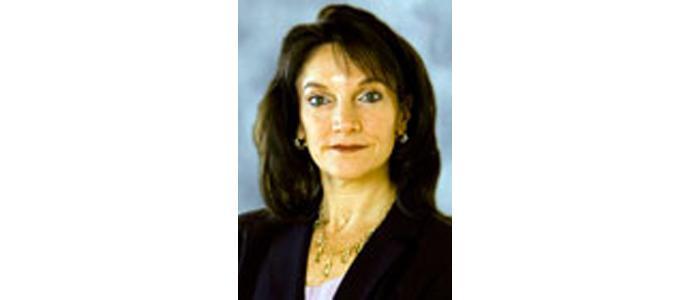 Cindy J K Davis