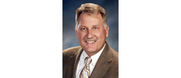 John N. Brewer