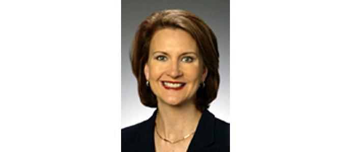 Christi D. Quinn