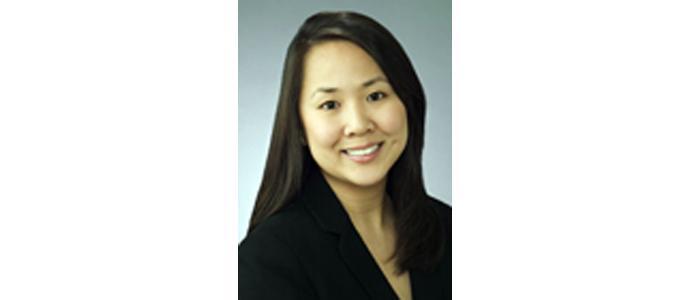 Audrey M. Chang