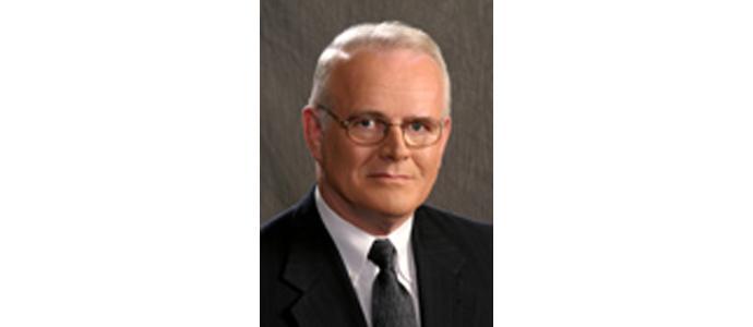 Bill L. Dunker
