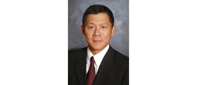 Chris Y. Chen