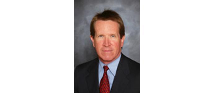 Daniel K. Donahue