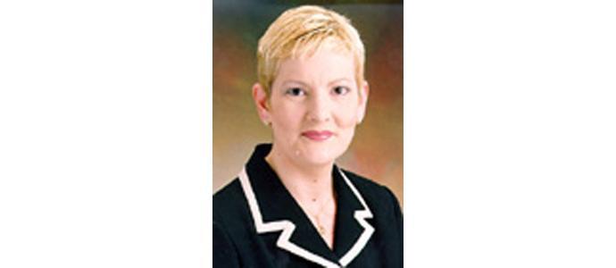 Dianne Coady Fisher