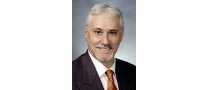 Howard L. Nelson
