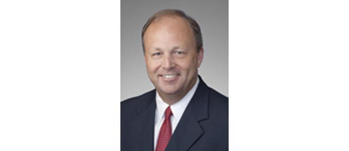 Douglas C. Atnipp