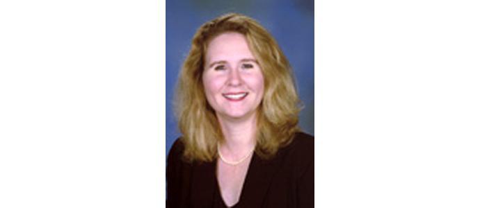 Julie P. Kendig Schrader