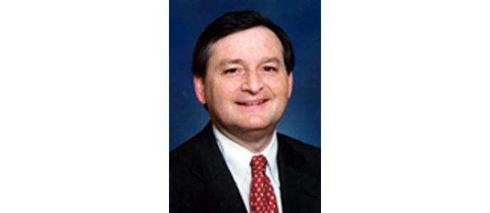 Jeffrey S. Kahn