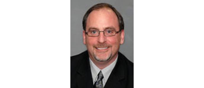 Ian A. Herbert