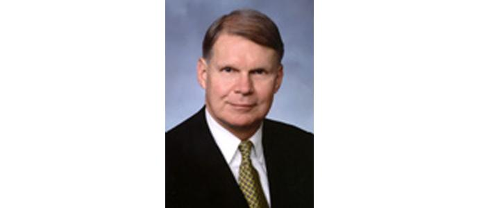 John D. Altenburg Jr