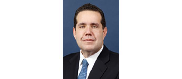 John L. Mascialino