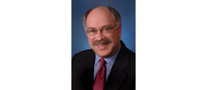Bruce H. Giles Klein