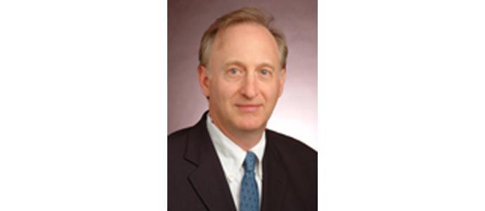 Harold N. Iselin