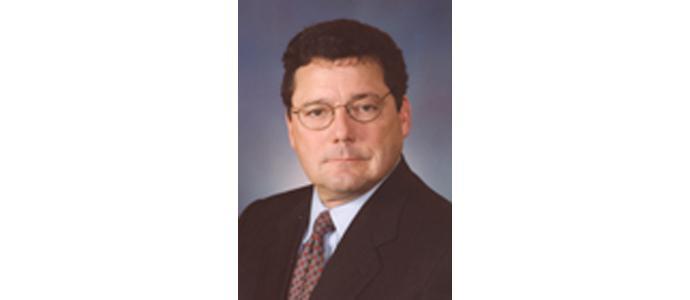 Fred W. Baggett