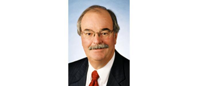 James M. Mattesich