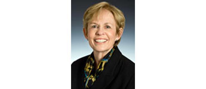 Barbara A. Hall