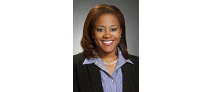 Jessica L. Parker Battle