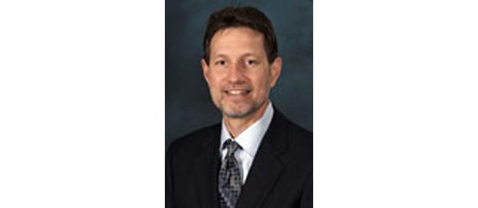 David C. Ashburn
