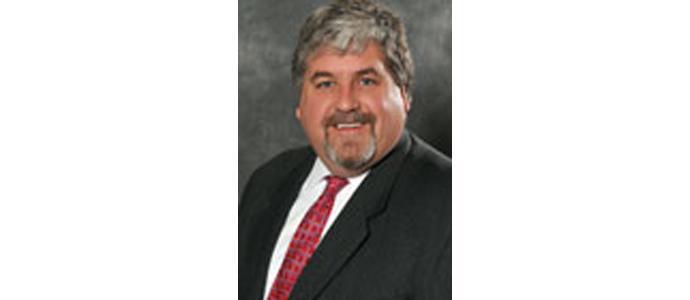 Eric D. Hargan