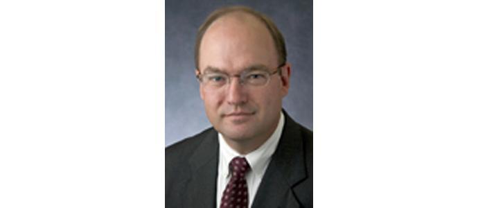 Barry R. Senterfitt