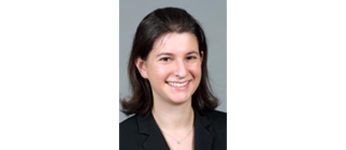 Julie P. Bookbinder