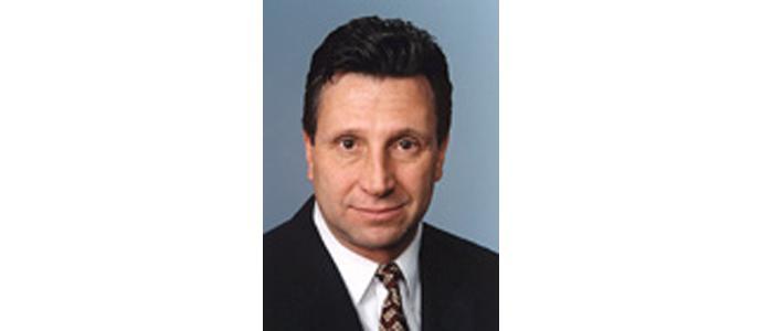 Andrew J. Velcoff