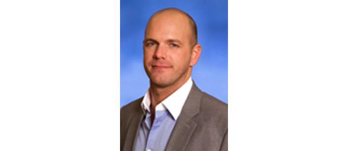 Josh R. Brackin