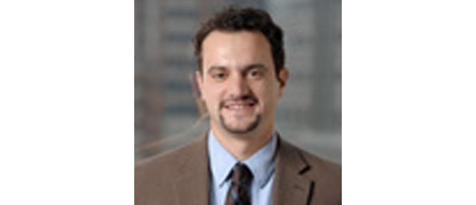 Adam T. Conway