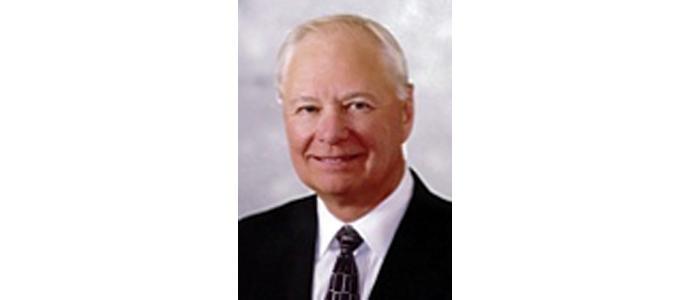 Edward J. Quirk