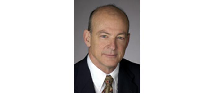 John R. Wahl