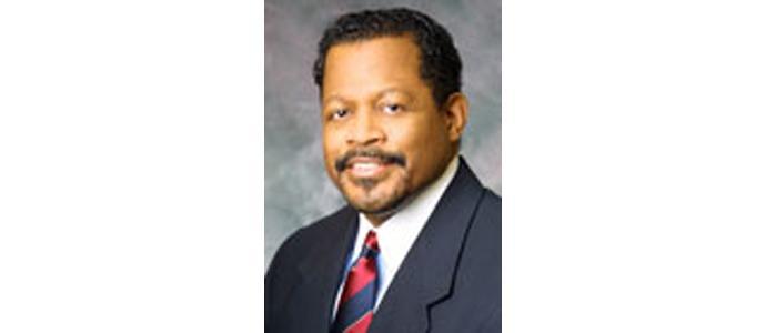 Dwayne L. Mason