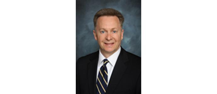 J. Rick Tache
