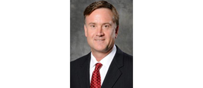 Jeffrey G. Mote
