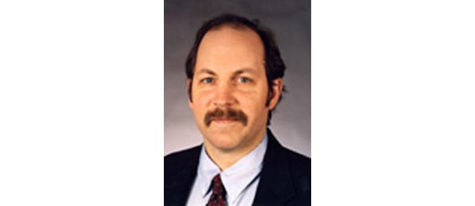 Douglas R. Weider