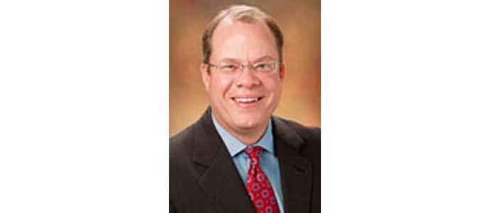 James N. Boudreau